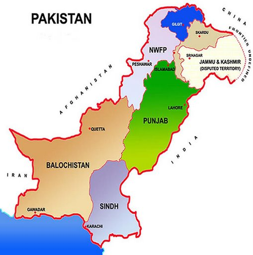 pakistn china relationship Pakistan-china relations 1947-1999 group members: aurangzeb ahmed, hamza asjid, tohami bin shafiq,lala rukh 2 1947-1960 pakistan gained independence (1947) the communist rebels won the war against nationalist government in october 1949 led by mao zedong pakistan was an ally of us so it was not possible to become an ally of china because it .